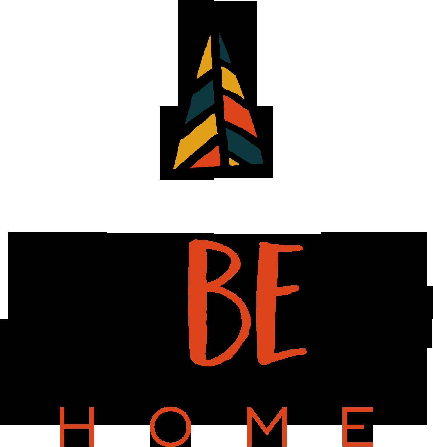 ArlbergHome Logo
