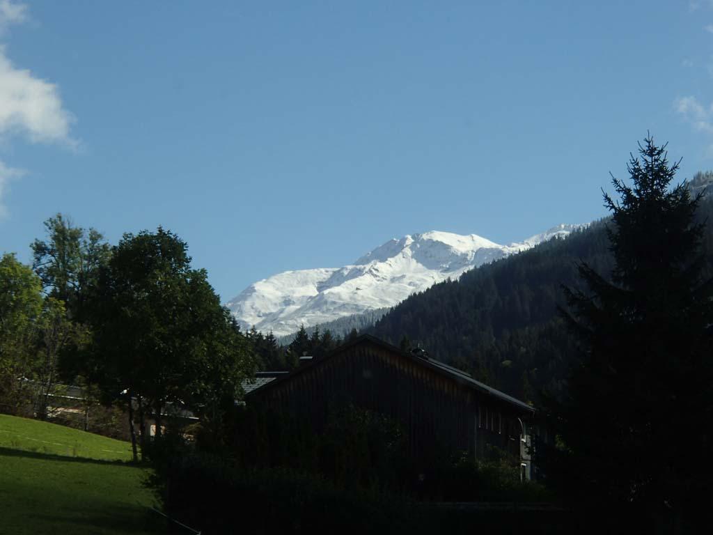 Kalteberghütte